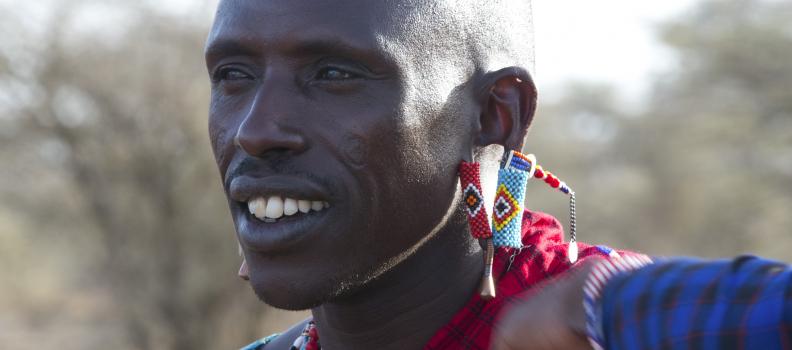 Guardian Kapande (Mitiaki) – Reflections on Trip To Tanzania
